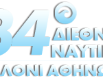 new-logo-34-june